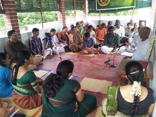 Ayur & Dharmashastra