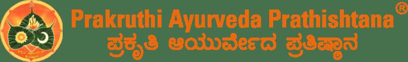 Prakruthi Ayurveda